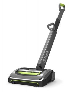 Gtech Mk2 AirRam Cordless Upright Vacuum Cleaner Review