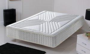 Minster Soft Touch Memory Foam Mattress Reviews