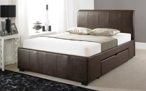 Storage Beds Buying Guide