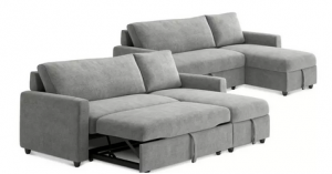 How To Buy A Comfortable Sofa?
