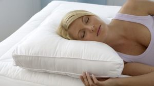How to Choose the Best Pillow